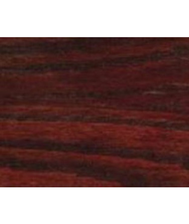 Goudey Solvent Based Wiping Stain Regency Mahogany