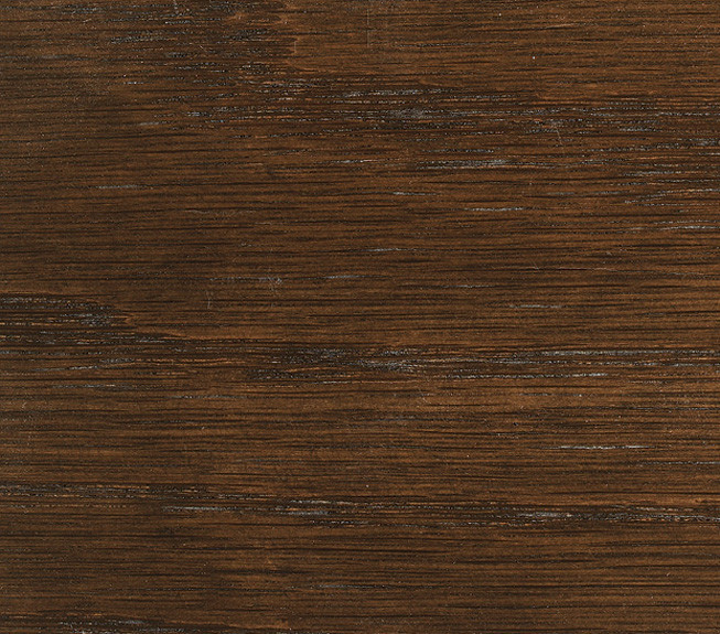 Goudey Solvent Based Wiping Stain Gunstock Walnut Stains