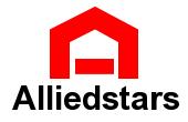 AlliedStars Waterloo