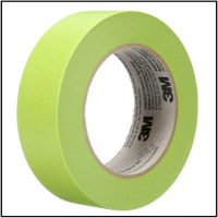 Painter's Tape