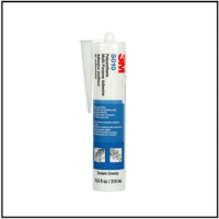 Polyurethane and Synthetic Adhesives