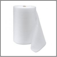 Wrap/Protective Packaging/Strapping