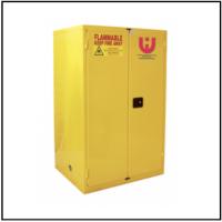 Chemical Handling/Storage
