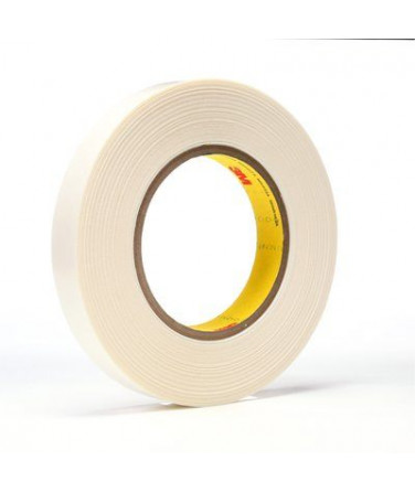3M 201+ 24mm General Use Masking Tape