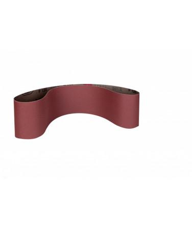 Starcke Semi Open Coat Cloth Belt