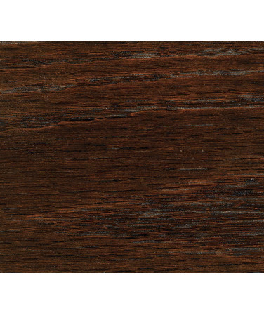 Goudey Solvent Based Wiping Stain-Golden Oak