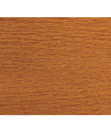 Goudey Solvent Based Wiping Stain-Oak