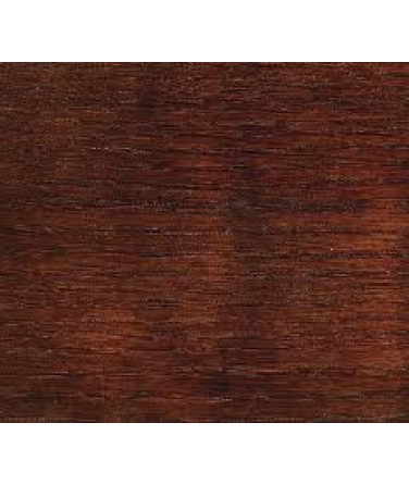 Goudey Solvent Based Wiping Stain-Brown Cherry
