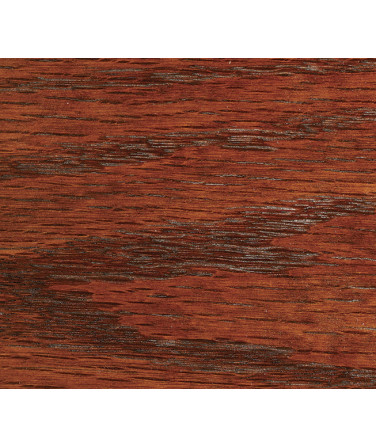 Goudey Solvent Based Wiping Stain-San Miguel Oak