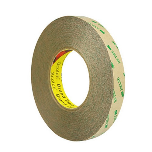 3m Scotch 93020le Double Sided Tape 24mm Specialty Tape