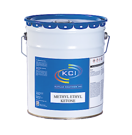 Methyl Ethyl Ketone, 18 9L - Paint and Additives - Painting/Staining