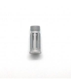 Xcite Fluid Tube Filter
