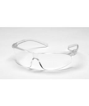 3M™ Virtua™ Sport Protective Eyewear
