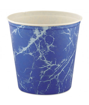 Paper Mixing Cups, Large 165 ounce