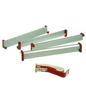Lamello 20cm Clamping Set 175021