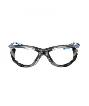 3M™ Virtua Protective Eyewear