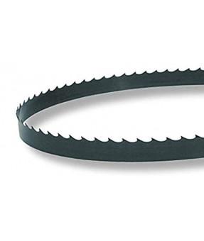 "1/2"" X 114"" X 4TPI Carbon Bandsaw Blade"