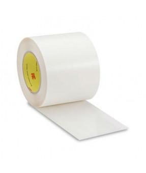 3M 4116 Single Sided Urethane Foam Tape