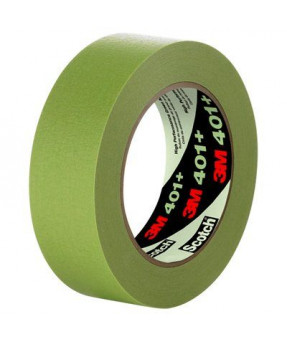 3M™ High Performance Green Masking Tape