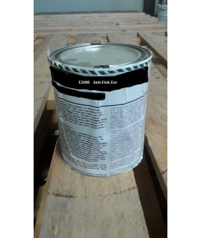 Fish Eye Remover T2088 (1 Litre Can)