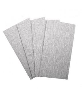 Rezgrip Foam Backed Sheets