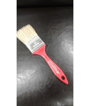 "2"" Flat Paint Brush, 5057"