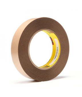 3M™ Double Coated Tape