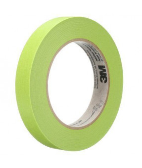 3M 205 Industrial Painters Tape