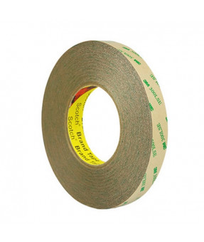 3M Scotch 300LSE Double Sided Tape - 24mm