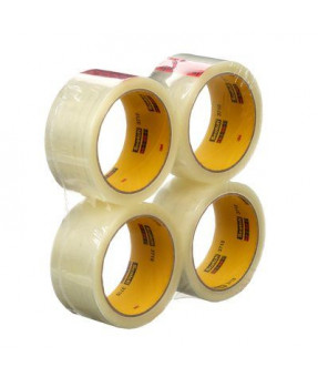 Scotch® Shipping Tape