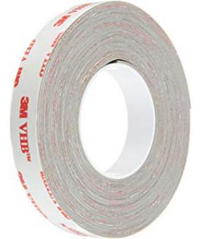 3M™ VHB™ Tape