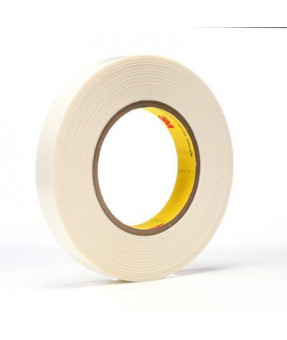 3M 201+  General Use Masking Tape