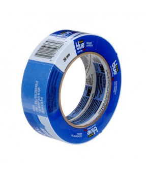 ScotchBlue Painter's Tape 2090
