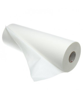 3M 36853 Dirt Trap Protection Material, 56 in x 300 ft