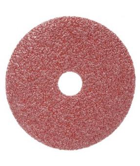 3M™ Cubitron™ II Fibre Disc, 982C