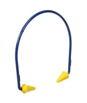 3M E-A-R Caboflex Hearing Protector Model 600 - 320-2001