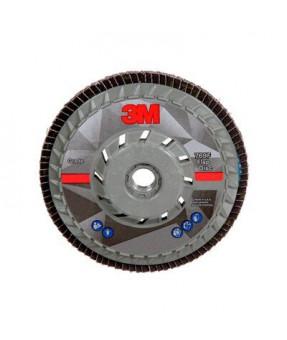 3M Flap Disc 769F