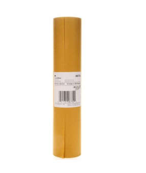 3M™ Scotchblok™ Masking Paper, 06732, 12 in x 180 ft,