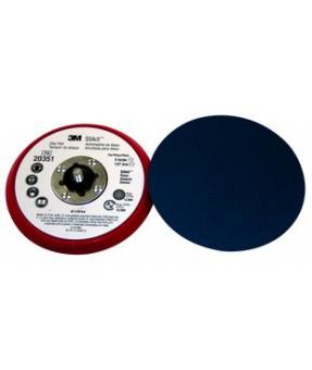 3M™ Stikit™ Low Profile Disc Pad 20351