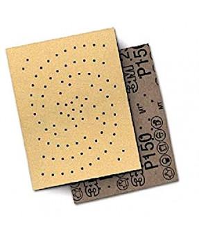 3M 236U Clean Sanding Sheet