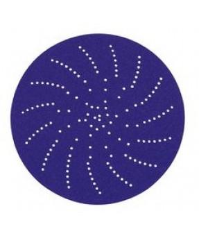 3M 735U Clean Sanding Disc