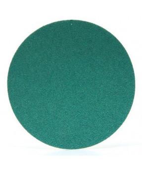 3M Green Corps Stikit 251U Disc