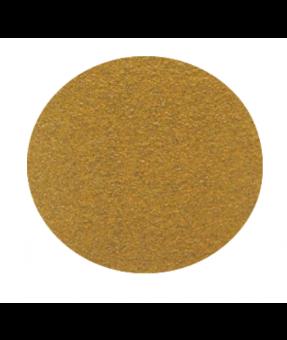 3M Stikit 216 Gold Paper Disc