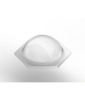 3M™ Bumpon™ Quiet Clear Protective Products