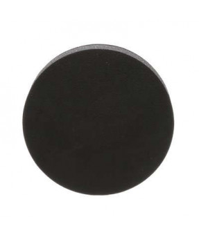 3M Hookit Disc Hand Pad, 77750, 5 in x 1 in