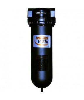 HAF-505 Coalescer Filter Only