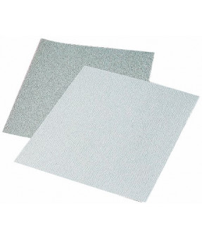 "3M 426U Silicon Carbide Paper Sheet - 9""x11"""