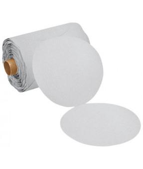 3M Stikit 426U Paper Disc