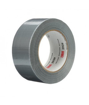 3M General Use 48mm Duct Tape 2929