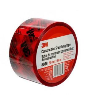 3M Construction Sheathing Tape